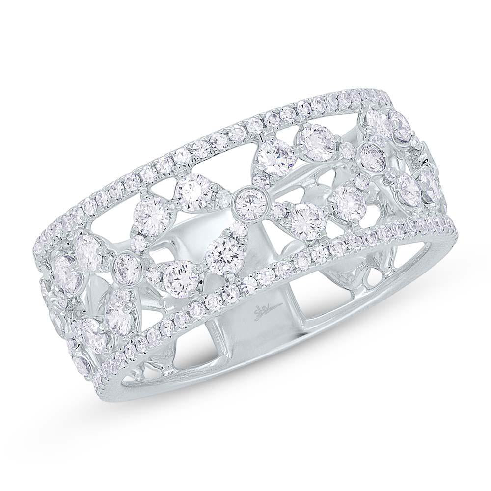 https://www.manfredijewels.com/collections/jewelry/products/0-93ct-diamond-flower-ring
