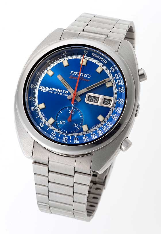 Seiko_5-Ssports-Speed-Timer_1969_560