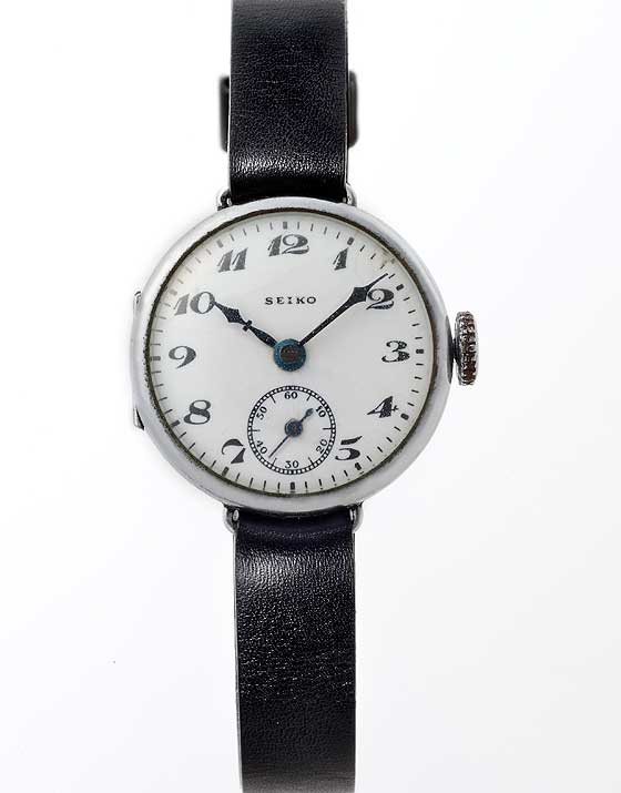 Seiko_Watch_1924_First_560