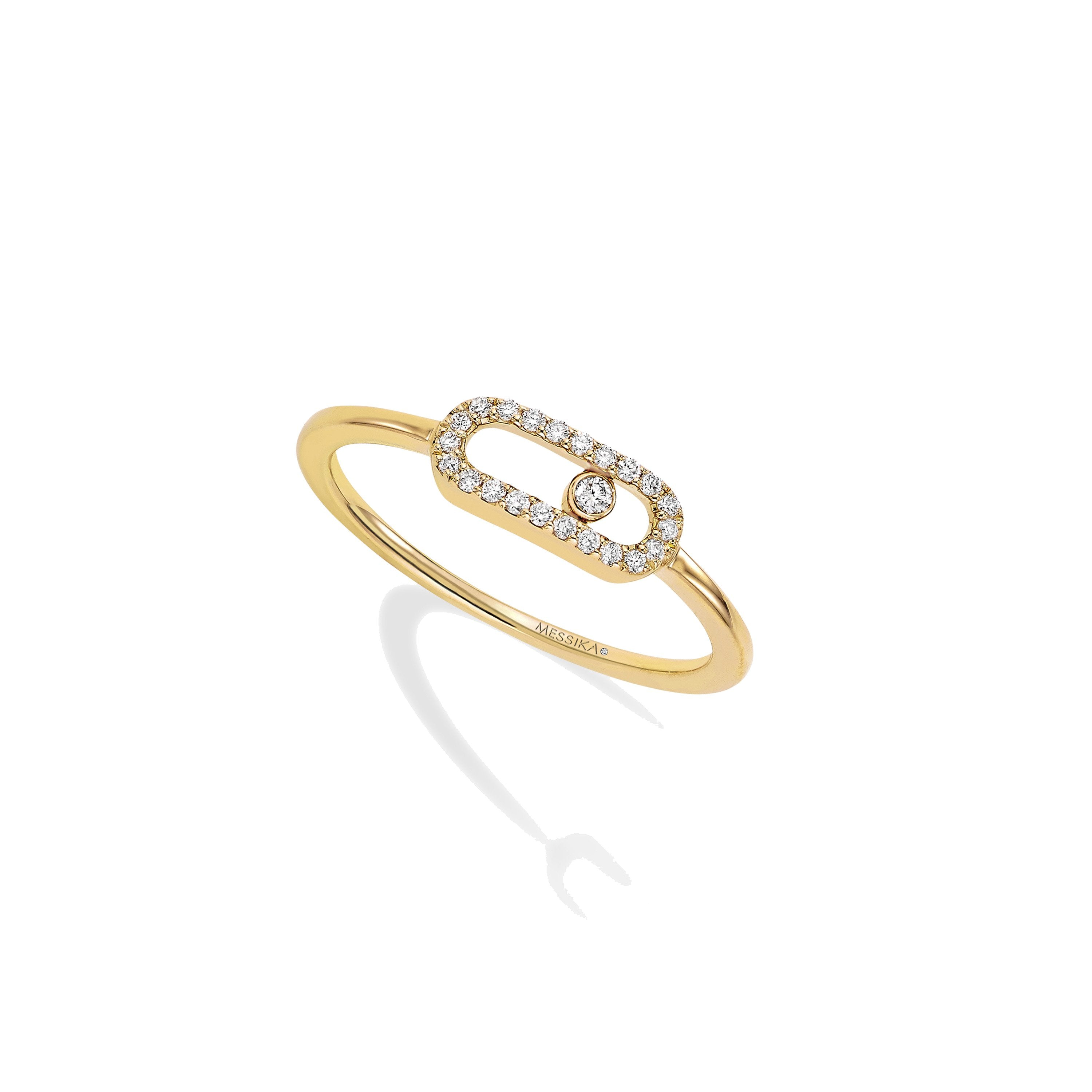 https://www.manfredijewels.com/collections/jewelry/products/yellow-gold-diamond-ring-move-uno