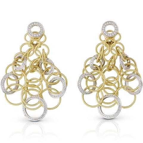 Manfredi Jewels 2020 Holiday Gift Guide