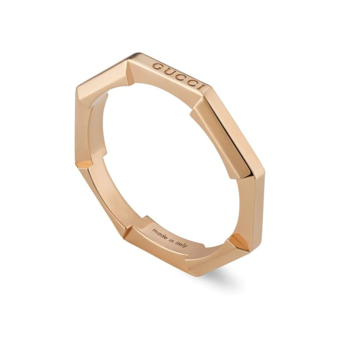 https://www.manfredijewels.com/collections/jewelry/products/18k-rose-gold-link-to-love-mirrored-ring-size