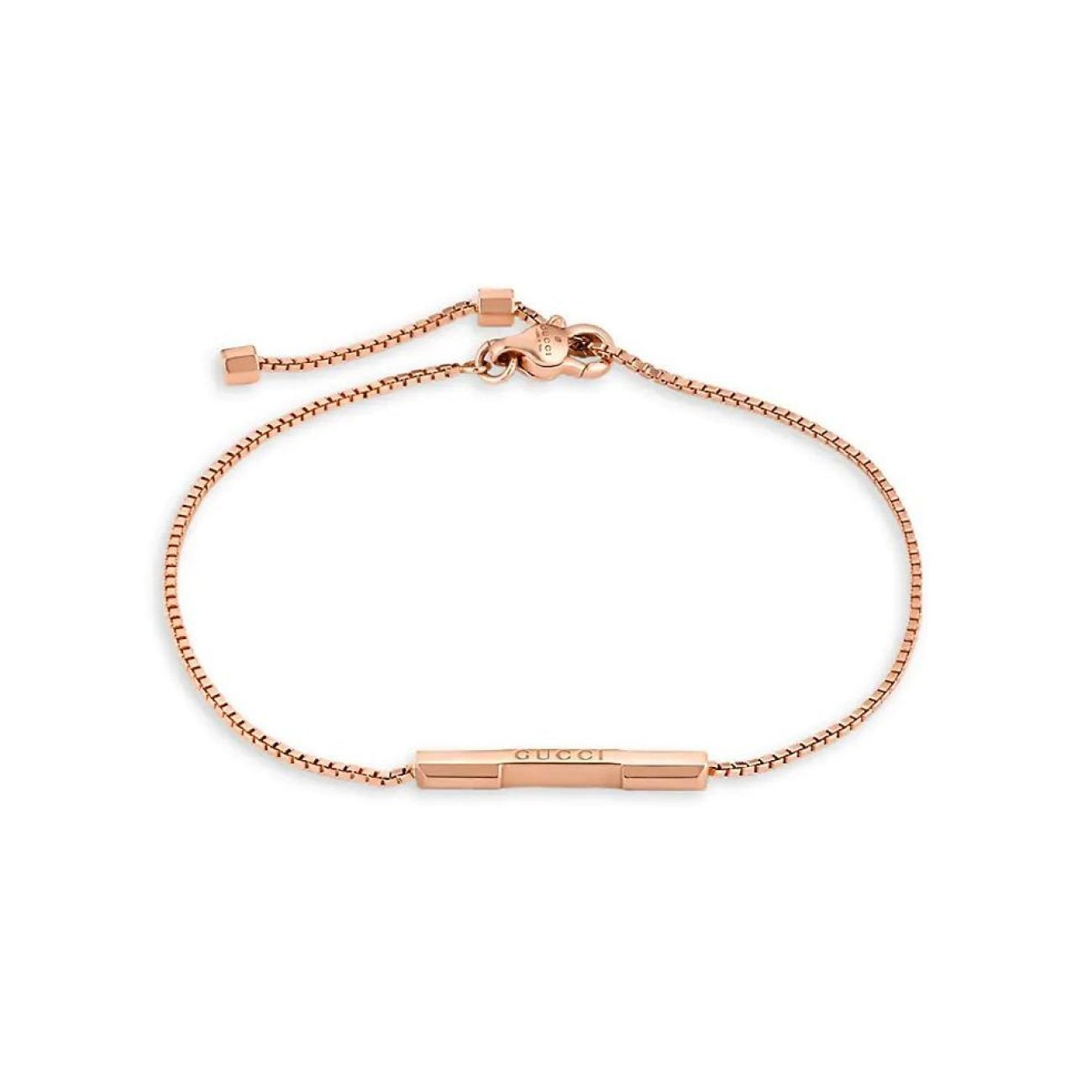 Our favorite jewelry pieces for the summer