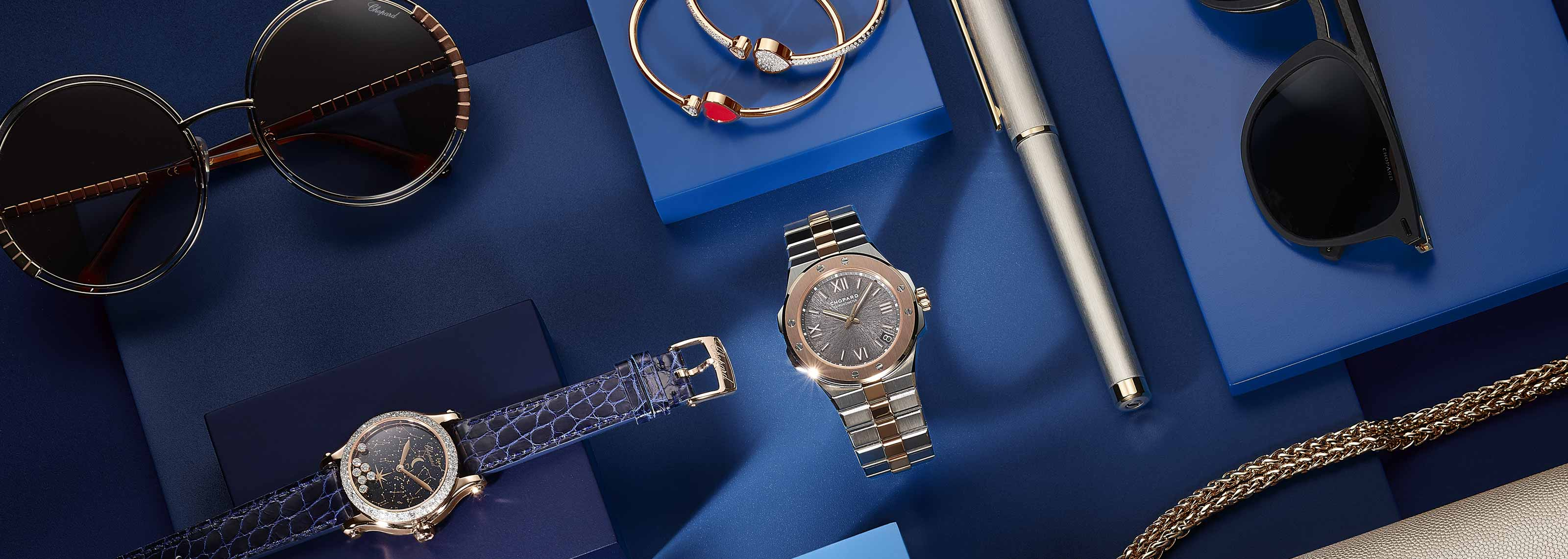 https://www.manfredijewels.com/collections/chopard-watches