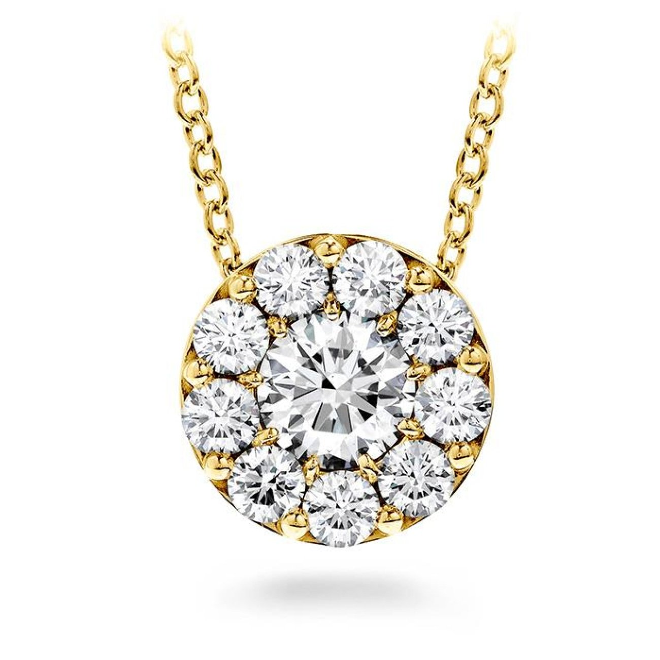 https://www.manfredijewels.com/collections/jewelry/products/fulfillment-pendant-necklace-2