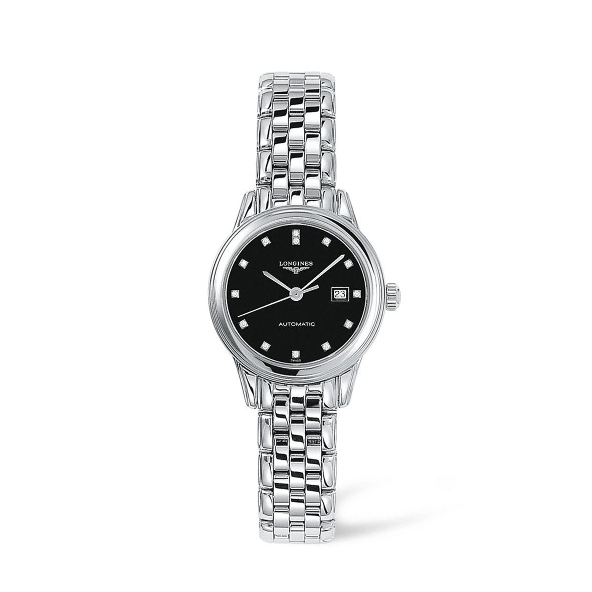 https://www.manfredijewels.com/collections/new-watches/products/flagship-30mm-automatic