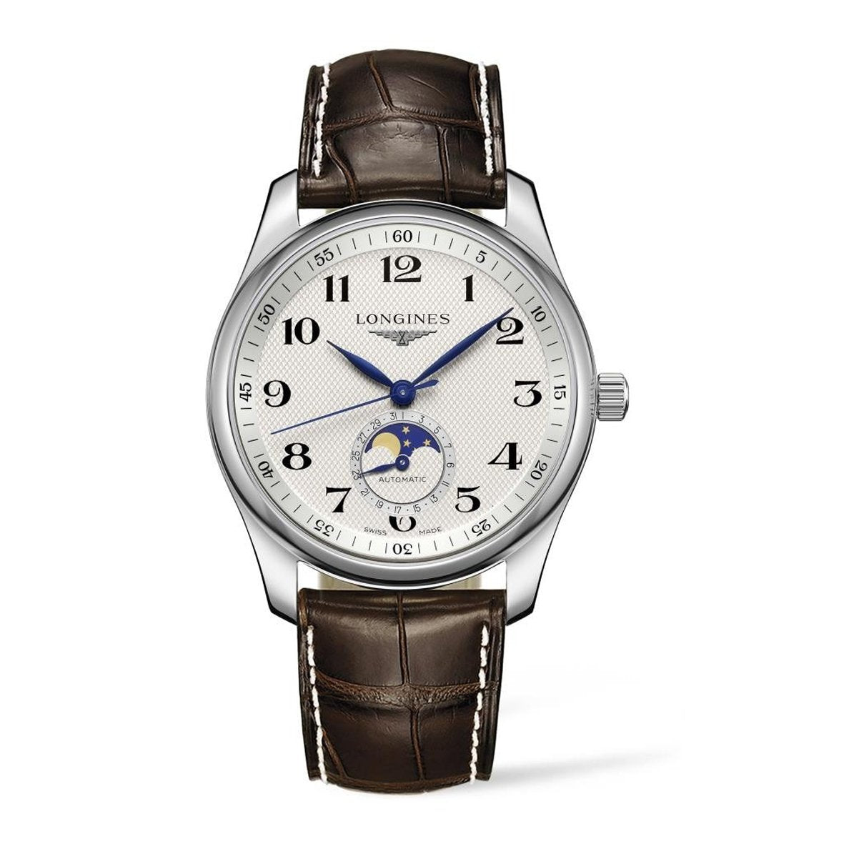https://www.manfredijewels.com/collections/new-watches/products/the-longines-master-40mm-collection-silver-dial-moonphase-automatic