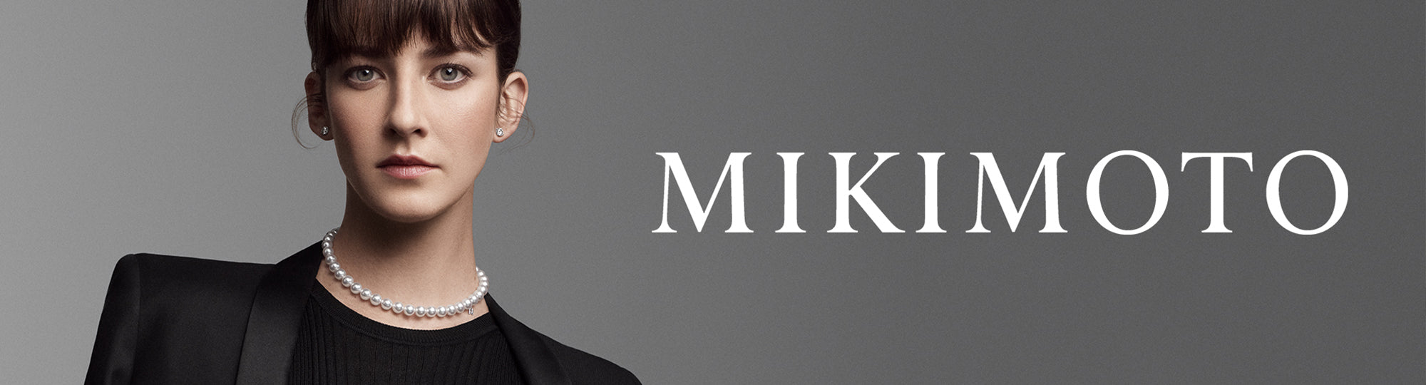 Mikimoto Pearl Jewelry | Authorized Retailer - Manfredi Jewels