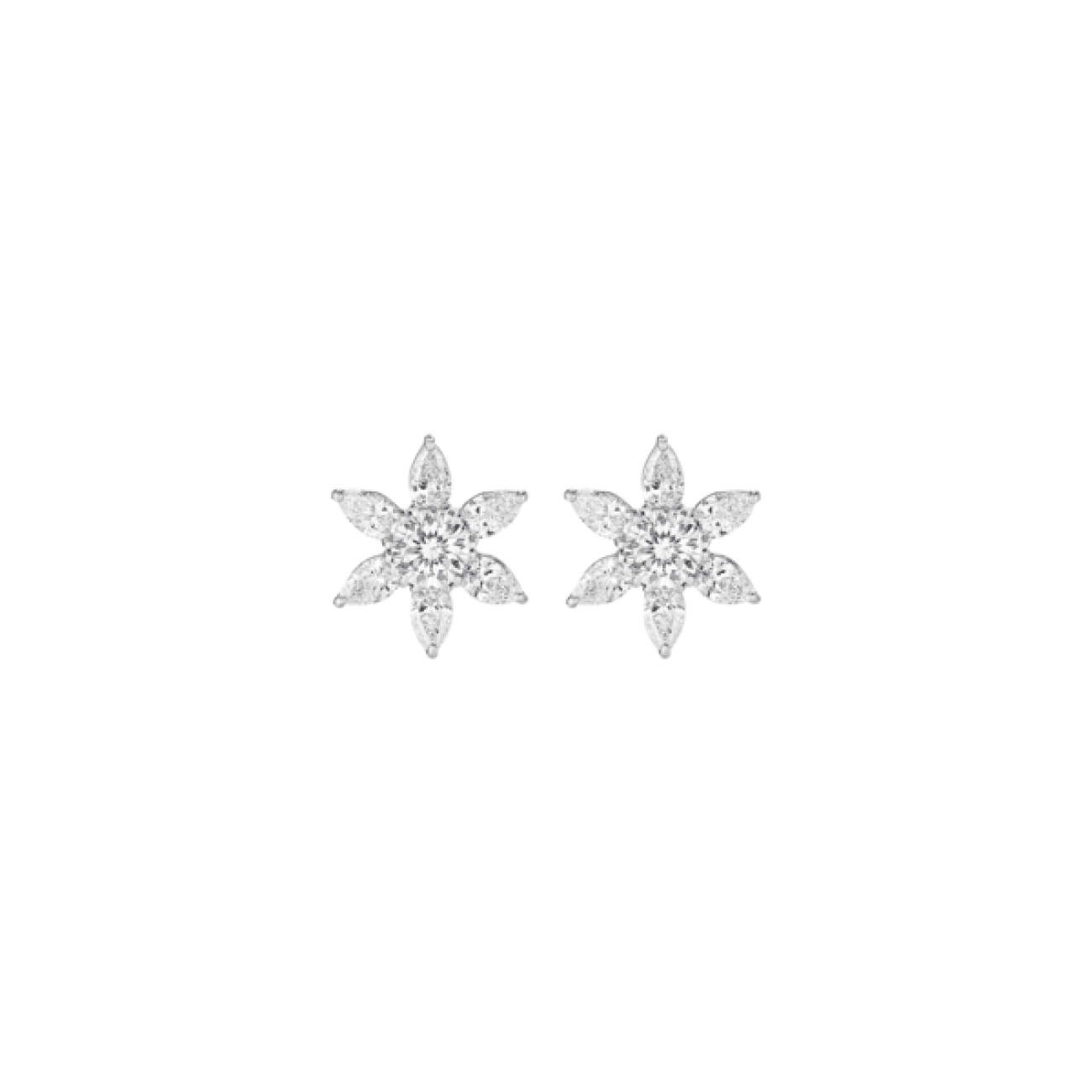 https://www.manfredijewels.com/collections/jewelry/products/cento-collection-diamond-stelle-stud-earrings