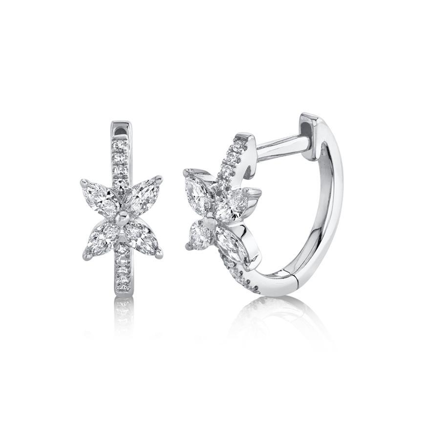 https://www.manfredijewels.com/collections/jewelry/products/0-41ct-14k-white-gold-diamond-marquise-flower-earring