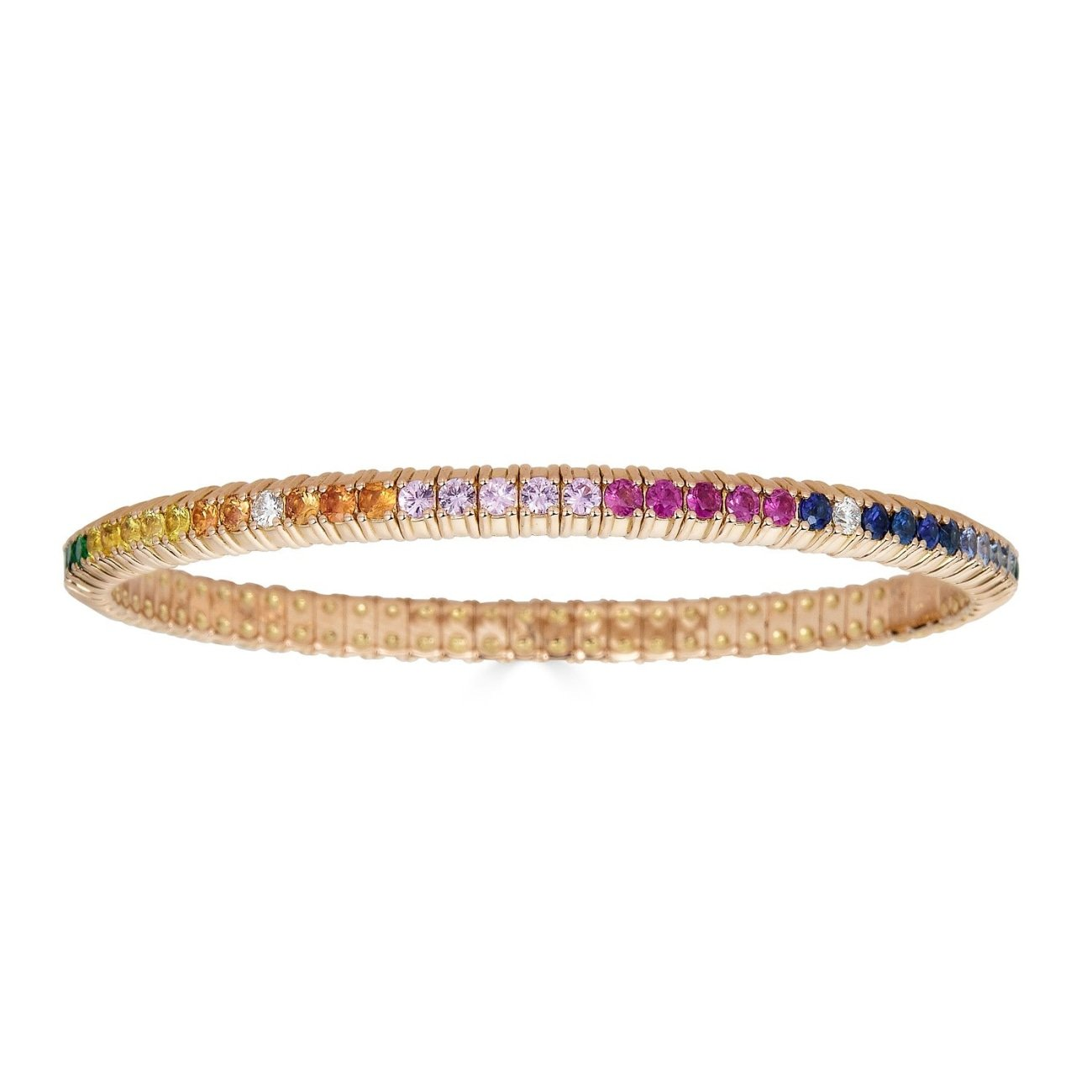 https://www.manfredijewels.com/collections/jewelry/products/rainbow-stretch-bracelet-in-18kt-yellow-gold-1