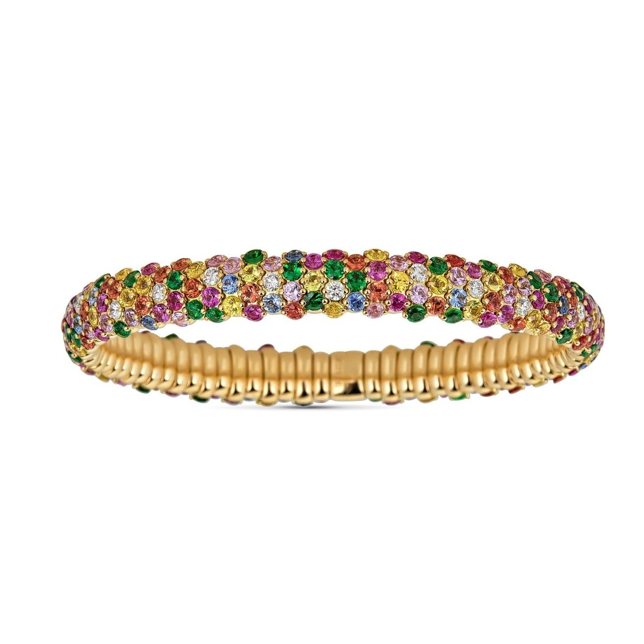 https://www.manfredijewels.com/collections/jewelry/products/stretch-bracelet-in-18kt-yellow-gold-2