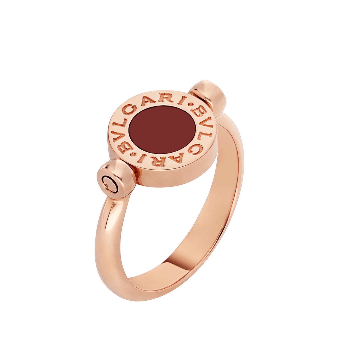BVLGARI Jewelry - BVLGARI RING 354720 | Manfredi Jewels