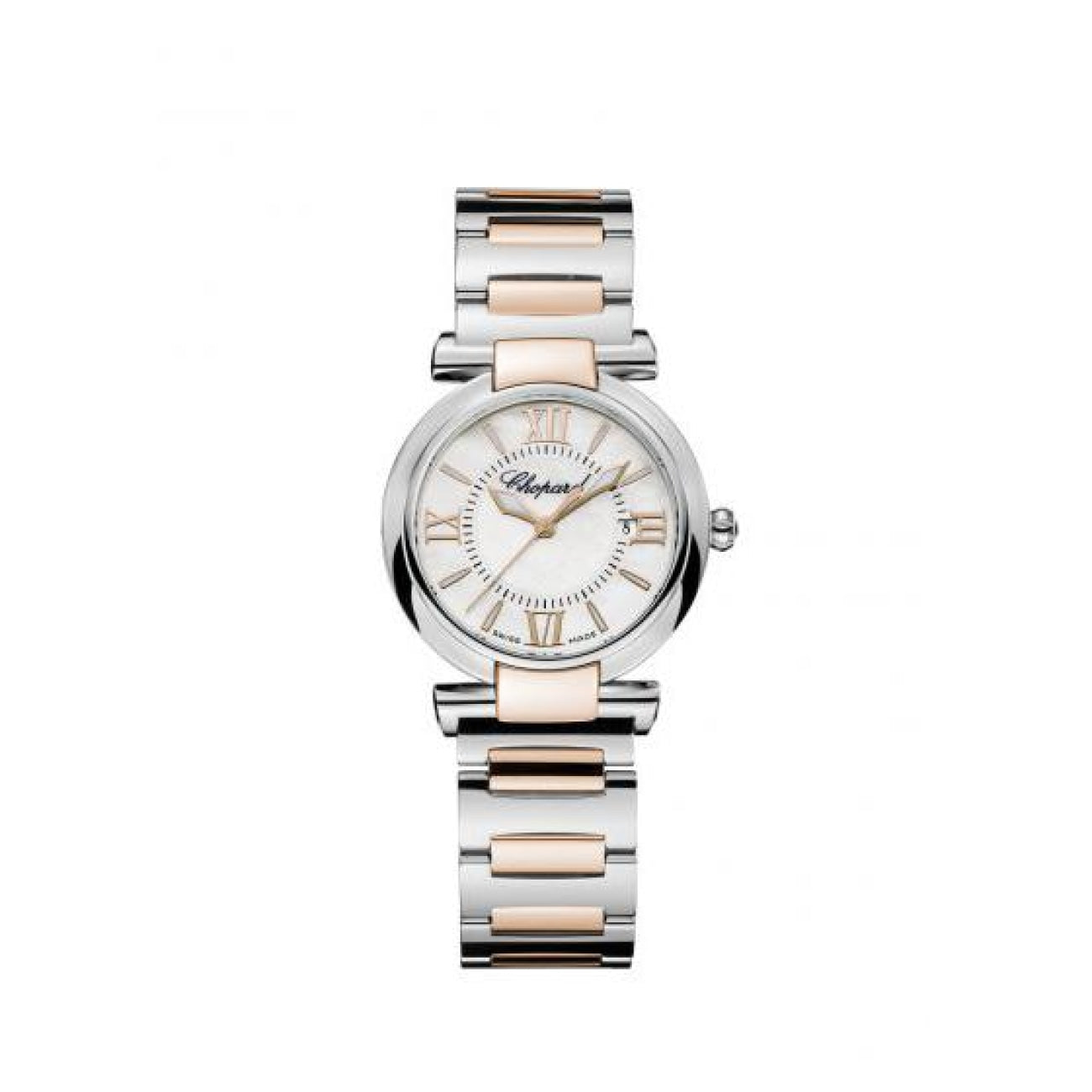 Chopard Watches - IMPERIALE 28 MM WATCH | Manfredi Jewels