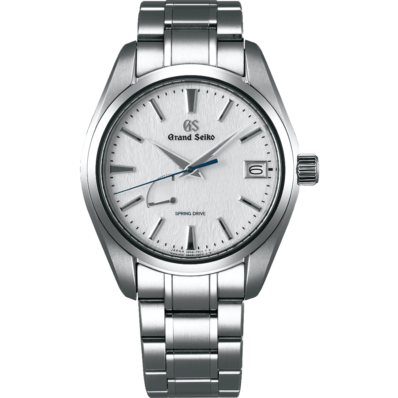 Grand Seiko Watches - SBGA211 [ Grand Seiko Heritage Collection ] | Manfredi Jewels