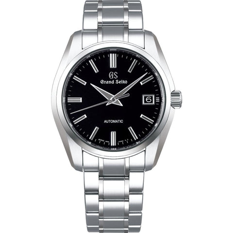 Grand Seiko Watches - SBGR317 | Manfredi Jewels