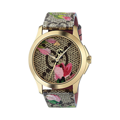 Gucci Watches - G-Timeless watch 38mm | Manfredi Jewels