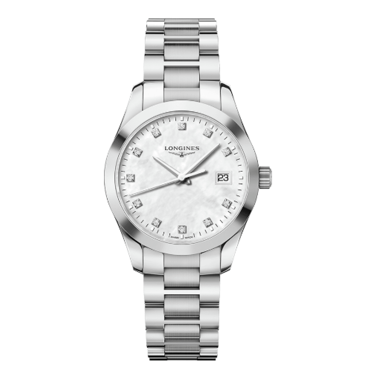 Longines Watches - L23864876 | Manfredi Jewels
