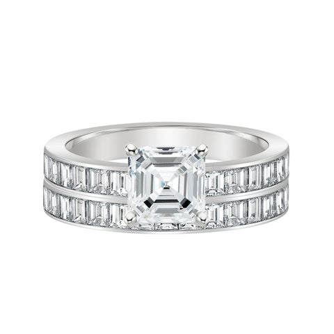 Manfredi Jewels Jewelry - Manfredi Jewels Bridal Set | Manfredi Jewels
