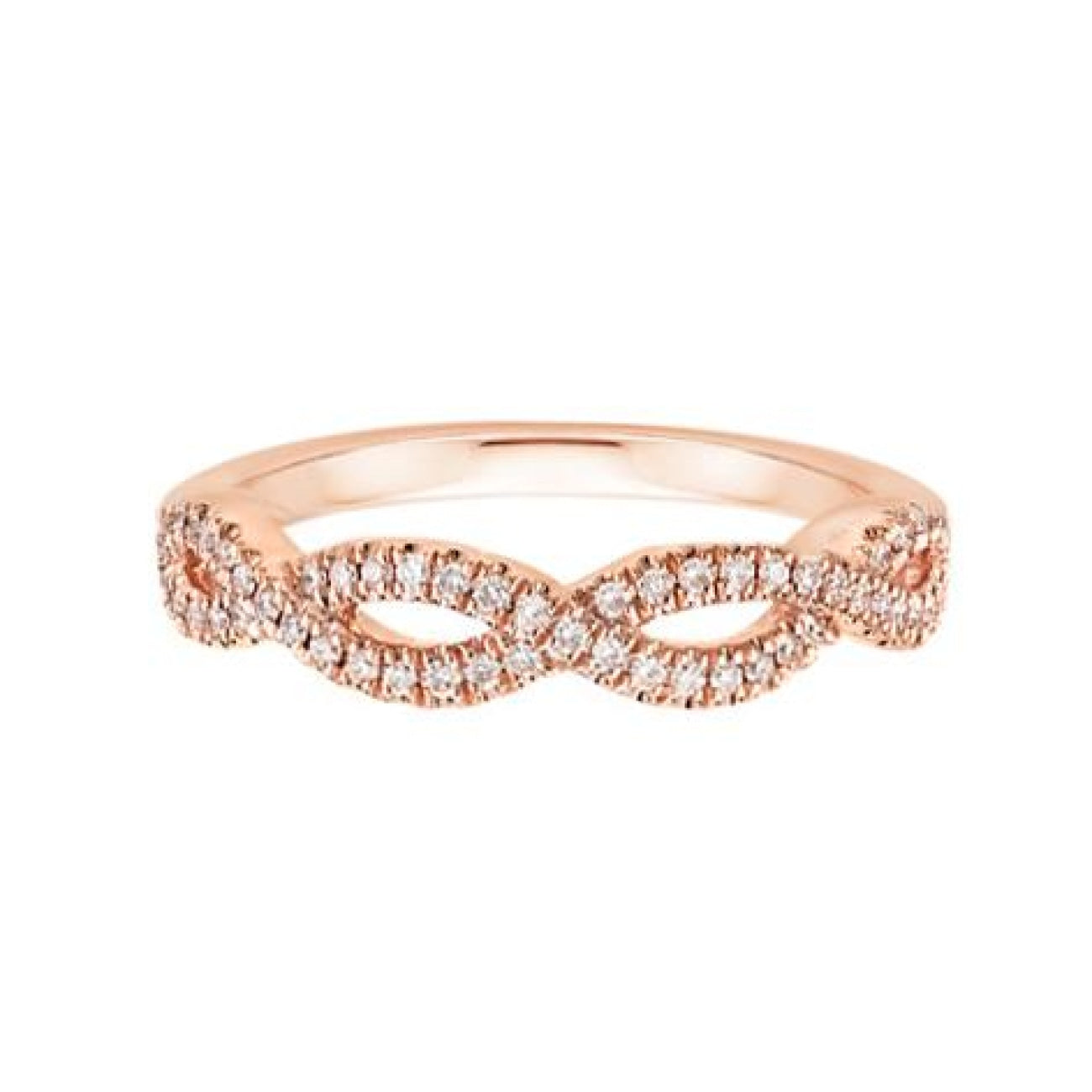 Manfredi Jewels Jewelry - Wedding Band | Manfredi Jewels