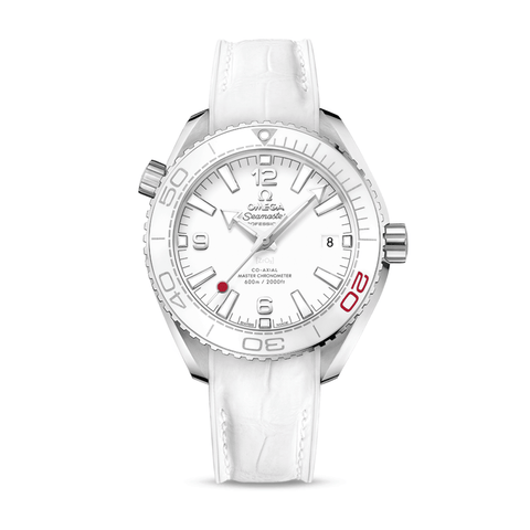 Omega Watches - OLYMPIC GAMES COLLECTION Tokyo 2020 Limited Edition | Manfredi Jewels