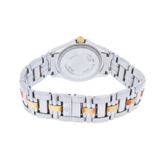Pre-Owned Baume & Mercier Watches - Malibu | Manfredi Jewels