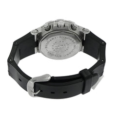 Pre-Owned BVLGARI Watches - Scuba | Manfredi Jewels