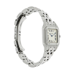 Pre-Owned Cartier Watches - Mini Panthere | Manfredi Jewels