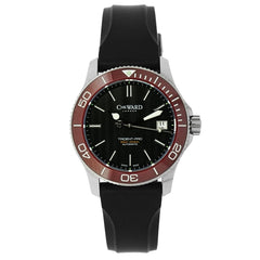 Pre-Owned Christopher Ward Watches - C60 Trident Pro 600 | Manfredi Jewels