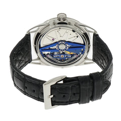 Pre-Owned De Bethune Pre-Owned Watches - DB25 | Manfredi Jewels