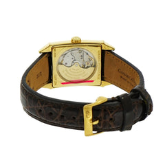 Pre-Owned Girard Perregaux Watches - Girard Perregaux Vintage 1945 in 18 karat Yellow Gold | Manfredi Jewels