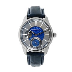 Pre-Owned Grönefeld Watches - Bespoke 1941 Remontoire | Manfredi Jewels