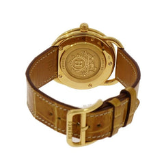 Pre-Owned Hermes Watches - Arceau | Manfredi Jewels