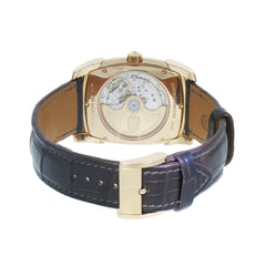 Pre-Owned Parmigiani Watches - Kalpa Quality Fleurier Ltd. PF-005164-01 | Manfredi Jewels