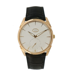 Pre-Owned Parmigiani Watches - Tonda 1950 in Rose Gold | Manfredi Jewels