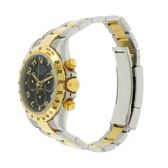 Pre-Owned Rolex Watches - DAYTONA | Manfredi Jewels