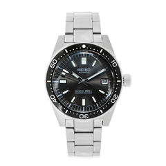 Pre-Owned Seiko Watches - SEIKO Prospex Diver SLA017 | Manfredi Jewels