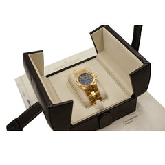 Pre-Owned Vacheron Constantin Watches - Overseas | Manfredi Jewels