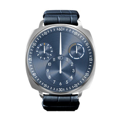 Ressence Watches - Type 1 | Manfredi Jewels