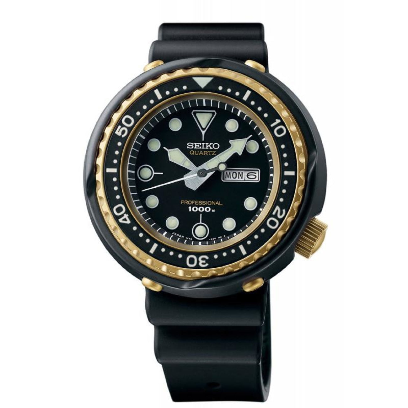 Seiko Watches - S23626 Prospex Limited Edition | Manfredi Jewels