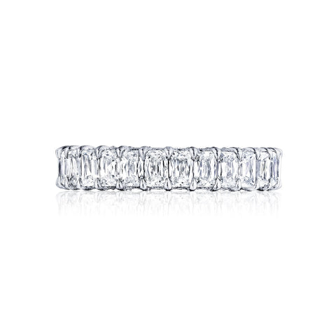 Tacori Jewelry - HT2646 6.5 | Manfredi Jewels