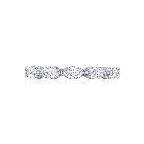 Tacori Jewelry - HT2660 6.5 | Manfredi Jewels