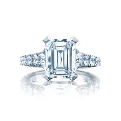 Tacori Jewelry - RoyalT | Manfredi Jewels