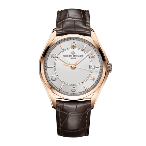 Vacheron Constantin Watches - Fiftysix Self-Winding | Manfredi Jewels