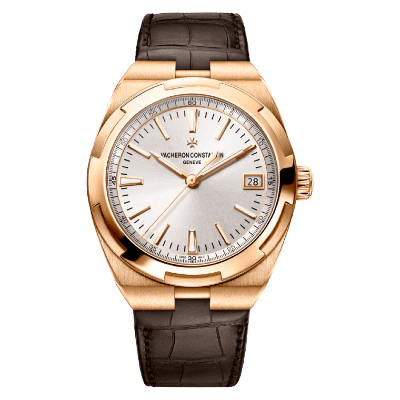 Vacheron Constantin Watches - OVERSEAS SELF-WINDING | Manfredi Jewels