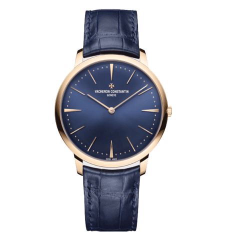 Vacheron Constantin Watches - PATRIMONY MANUAL-WINDING | Manfredi Jewels