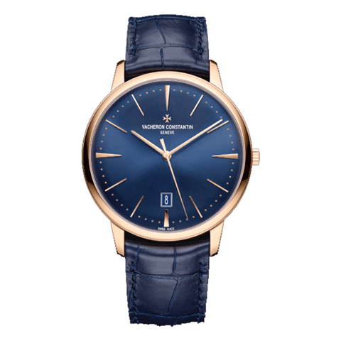 Vacheron Constantin Watches - PATRIMONY SELF-WINDING | Manfredi Jewels