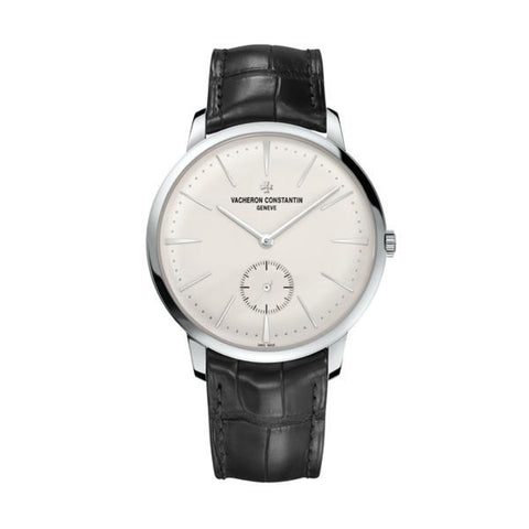 Vacheron Constantin Watches - Patrimony | Manfredi Jewels
