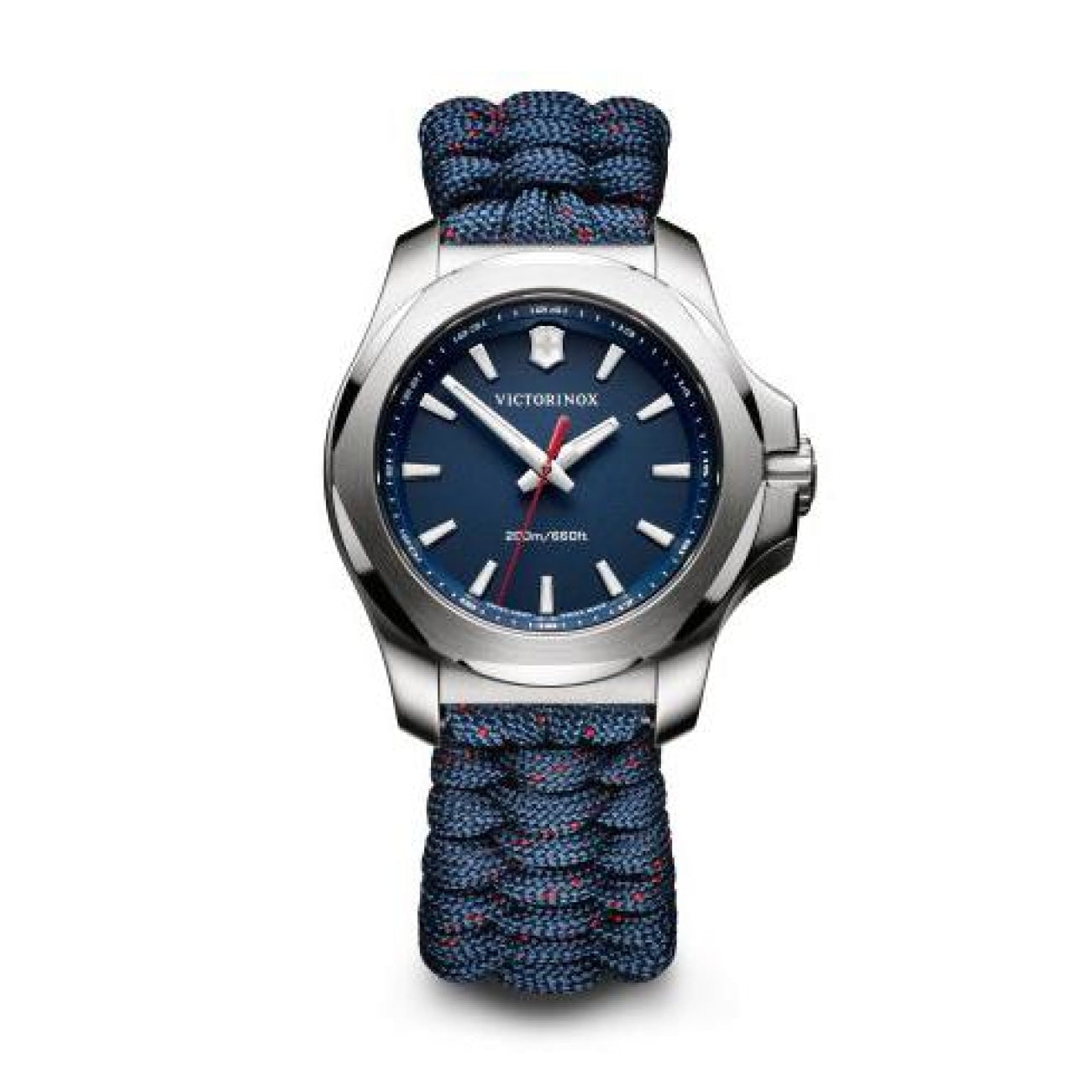 Victorinox Swiss Army Watches - I.N.O.X. V | Manfredi Jewels