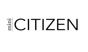 Mini Citizen